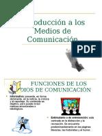 Medios_de_Comunicación.ppt