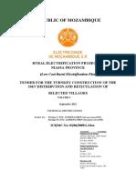 LOT2_PIII_Vol 3 -Revised 24-9-2012 (EDM Rev1 04092012)