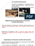 Erosion n Gully Control Structures self.pptx