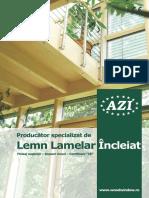 AZI.srl RO Catalog