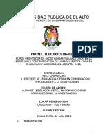 PROYECTO INVESTIGACION OFICIAL 5 AGOSTO 2016.doc