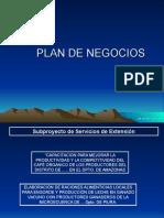 Ejemplo_plan_de_negocio.ppt