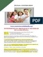 EDUCAR Y DISCIPLINAR A NUESTROS HIJOS1.pdf