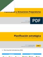 Recurso_2. Planificación y Actuaciones Preparatorias (Revisado) (1)
