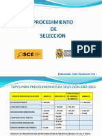 EXPO PROC DE SELECCION.pdf