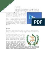 HISTORIA DE LOS SIMBOLOS PATRIOS.docx