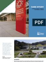 California Science Centre