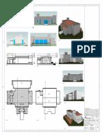 851-SNICK-SALAO-ARQ-R00.pdf
