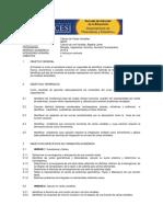 Contenido_08275_162_ES
