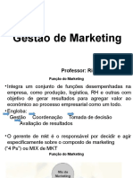 Marketing Aula 4