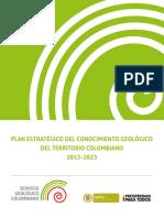 SGC.pdf