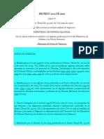 Decreto 1214 de 1990