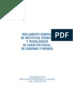 reglamento_institutos.pdf