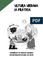 Cartilha_Agricultura Urbana na Pratica_baixa resolução