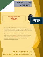 KELAS ABAD KE-21.pdf