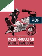 Berklee_Online_Music_Production_Degree_Major_Handbook.pdf