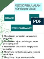 ppt HPP