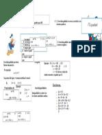 Guía_Matematica_Inecuaciones