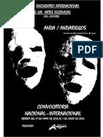 2do-encuentro-internacional-de-las-artes-escenicas.pdf