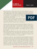 debussypuccini_esp.pdf