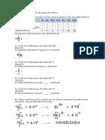 Eval 2 quimica desde enlace quimico hasta sales.docx