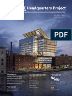 GE Headquarters Project EENF EPNF 2016-08-01 Compressed