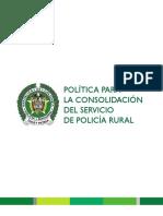 SEGURIDAD DE LA POLICIA RURAL.pdf