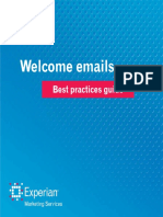welcome-best-practices-guide.pdf