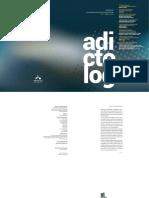Revista Adictologia N1 2015