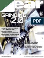 gt0616.pdf