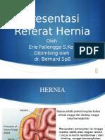 hernia final.ppt