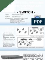 SWITCH-RDES (1).pptx