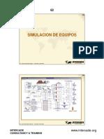 68924_MATERIALDEESTUDIOPARTEIIIDIA123-192.pdf