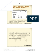 69825_MATERIALDEESTUDIO-PARTIV.pdf