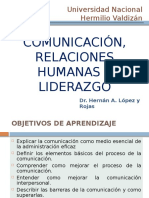 (2) Comunicacion, Relaciones Humanas y Liderazgo_renovado