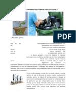 Materiales Contaminantes y Componentes Reutilizables2