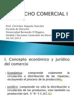 DERECHO COMERCIAL I (26.03).pdf