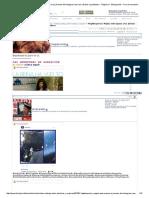 #Tagthesponsor_ Página Web Expone a Las Jóvenes Del Instagram Que Van a Dubai a Prostituirse - Página 31 - Burbuja PARA CUBA