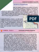 ANDREA BRASIL-3EM-Colonizacao Da America