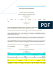 Ley Nº 787, Ley de Protección de Datos Personales