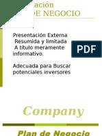 PP018 5 Info Inversores.pptx