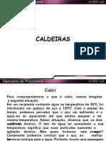 Aula Caldeiras - COMPLETA