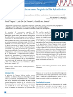 REVISTA CALCULO BALANCE HIDRICO.pdf