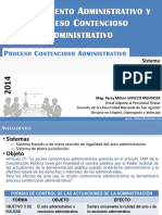 Proced Adm y Proc Conten Adm 03.pdf