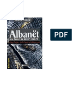Albanet me famë mijëvjeçare - Kocaqi, Elena, 2006