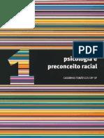 pdf-2015-11-05-15-59-11