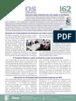 iFatos nº 62
