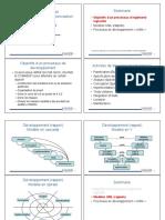 GP-UnifiedProcess.pdf