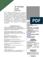 taby Curriculum Vitae junio2012.docx