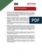 NORMAS_GENERALES_PORMATERIAS